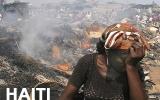 G7 xóa nợ cho Haiti