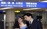 Triều Tiên trả tự do cho nhà truyền giáo Mỹ
