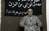 Phiến quân Iraq thông báo bắt giữ một người Mỹ