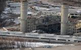 Nổ nhà máy điện tại Mỹ, 5 người chết