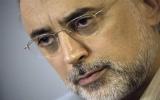 Iran sẽ xây 10 nhà máy làm giàu hạt nhân mới