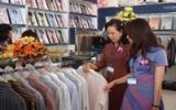 Việt Nam sẽ mở thêm trung tâm giới thiệu sản phẩm tại châu Âu