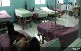 Người chết hồi sinh tại Colombia