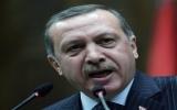 Thổ Nhĩ Kỳ bắt hơn 50 tư lệnh vì âm mưu đảo chính