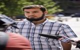 Mỹ: Nghi can đánh bom New York nhận tội