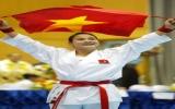 TTVN tập trung cho Asiad 16 và Olympic trẻ Châu Á : Giữ lửa!