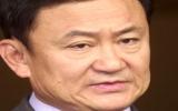 Thaksin cầu xin sự thông cảm và muốn về nước