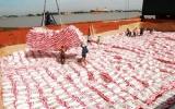 Mua 1 triệu tấn gạo dự trữ