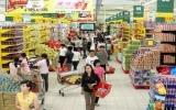 Việt Nam đạt tiêu chí đầu của nền kinh tế thị trường