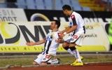 Vòng 26 Serie A - 21h00 ngày 28-2, sân Friuli: Udinese - Inter: Thêm một cú vấp?