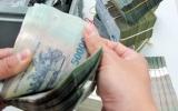 Thủ tướng Nguyễn Tấn Dũng: Thực hiện đồng bộ các giải pháp, bảo đảm mục tiêu kinh tế - xã hội đã đề ra