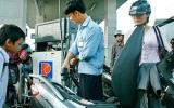 Bộ Tài chính tiếp tục yêu cầu chưa tăng giá xăng dầu