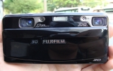 Máy chụp ảnh 3D đầu tiên trên thế giới xuất hiện ở Việt Nam