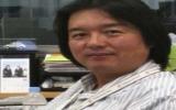 Phóng viên Reuters tử nạn trong cơn bạo loạn tại Thái Lan