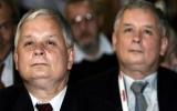 Những phút cuối cùng của Tổng thống Ba Lan