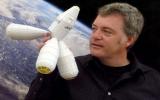 Năm 2012 sẽ có khách sạn vũ trụ