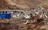 Động đất ở Trung Quốc: 589 người chết, 10.000 bị thương