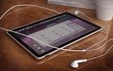 """iPad thành công trên """"vết lầy"""" của Microsoft"""