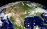 Nhiệt độ trung bình trên bề mặt Trái Đất cao kỷ lục