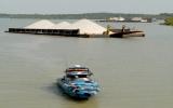 Vùng biển Đông Nam Á: Nhiều hòn đảo đã biến mất vĩnh viễn