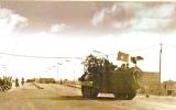 Chiến thắng Hoài Đức mở đường tiến về Sài Gòn