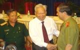 Sức mạnh đại đoàn kết dân tộc thời đại Hồ Chí Minh làm nên đại thắng mùa Xuân 1975