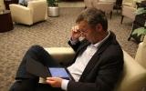Thủ tướng điều hành đất nước qua iPad