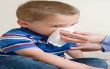 Chảy máu cam: Căn bệnh thường gặp ở trẻ nhỏ