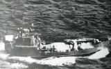 Huyền thoại đường Hồ Chí Minh trên biển