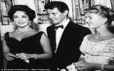 Debbie Reynolds và nỗi đau một đời hồng nhan