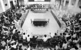 Những ngày cuối chính quyền Sài Gòn qua tài liệu CIA