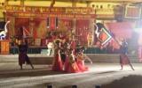 Lễ hội Quốc tổ Hùng Vương ở Thuận An: Trang nghiêm, trọng thể