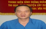 Đại biểu dự Đại hội Hội LHTN Việt Nam toàn quốc lần thứ VI: Vinh dự và trách nhiệm