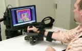 Thiết bị robot giúp ích cho bệnh nhân bị đột quỵ