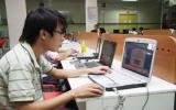 Đào tạo nhân lực công nghệ thông tin: Giải bài toán nhu cầu - chất lượng