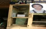 Bé gái bị chết tại ATM được bồi thường 250 triệu đồng
