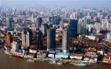 SV Hồng Kông muốn làm việc tại Trung Quốc đại lục