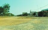 Nhếch nhác kéo dài tại một khu tái định cư ở Dĩ An