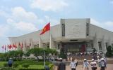 Kỷ niệm 120 năm ngày sinh Chủ tịch Hồ Chí Minh (19.5.1890 - 19.5.2010): Một lần đến thăm Bảo tàng Hồ Chí Minh