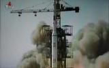 CHDCND Triều Tiên thử thành công phản ứng hạt nhân tổng hợp