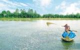 """Ngành thủy sản: Cần triển khai nhanh mô hình liên kết """"hai nhà"""""""
