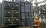 """Bình Dương: Ngành công nghiệp đang """"khát"""" điện!"""