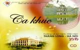 Từ thành phố Bác hướng về Thăng Long – Hà Nội