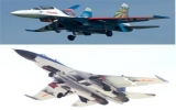 Vũ khí sao chép đe dọa Nga