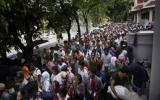 Thái Lan: xung đột lan ra nông thôn