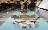 Triều Tiên tố Hàn Quốc đẩy hai nước tới chiến tranh