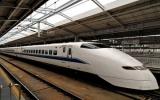 Dự án đường sắt cao tốc Bắc-Nam: Còn băn khoăn về hiệu quả