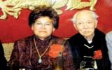 111 tuổi mới cưới vợ lần đầu