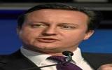 """David Cameron: """"Làn gió mới"""" của đảng Bảo thủ ở Anh"""