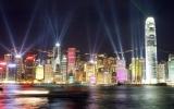Châu Á là đầu tàu phục hồi kinh tế toàn cầu